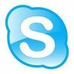 kaip išjungti skype reklamas