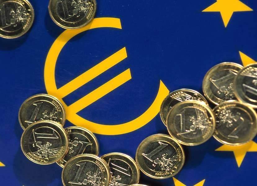 kaip parašyti eurą klaviatūra