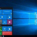 windows 10 atnaujinimai