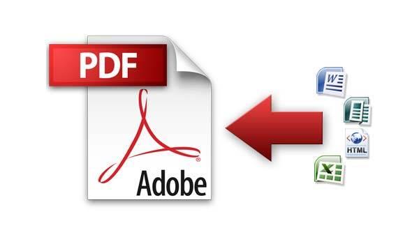 kaip išsaugoti dokumentus pdf formatu