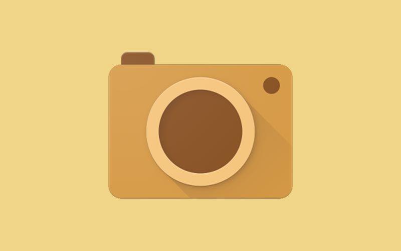 kaip fotografuoti su kompiuteriu