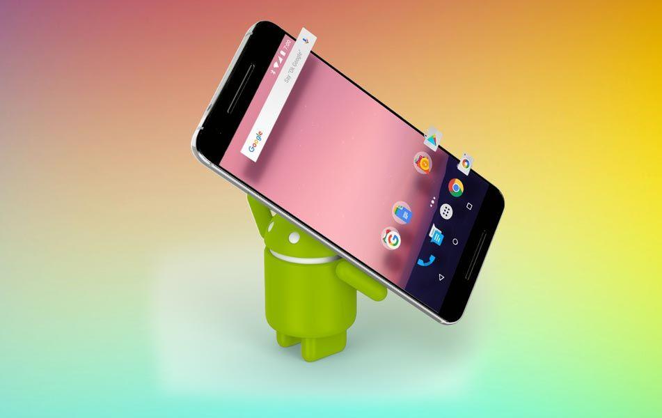android ištrinti duomenis iš telefono prieš parduodant