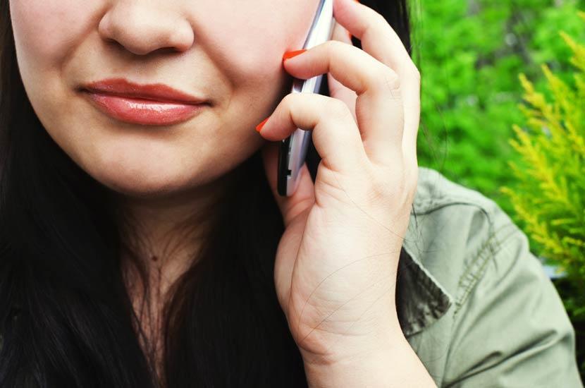 kaip telefonu įrašyti pokalbį
