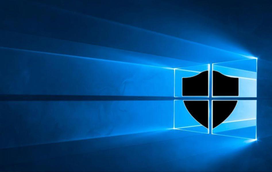 Kaip kompiuteryje su Windows 10 uždėti, nuimti arba pakeisti slaptažodį