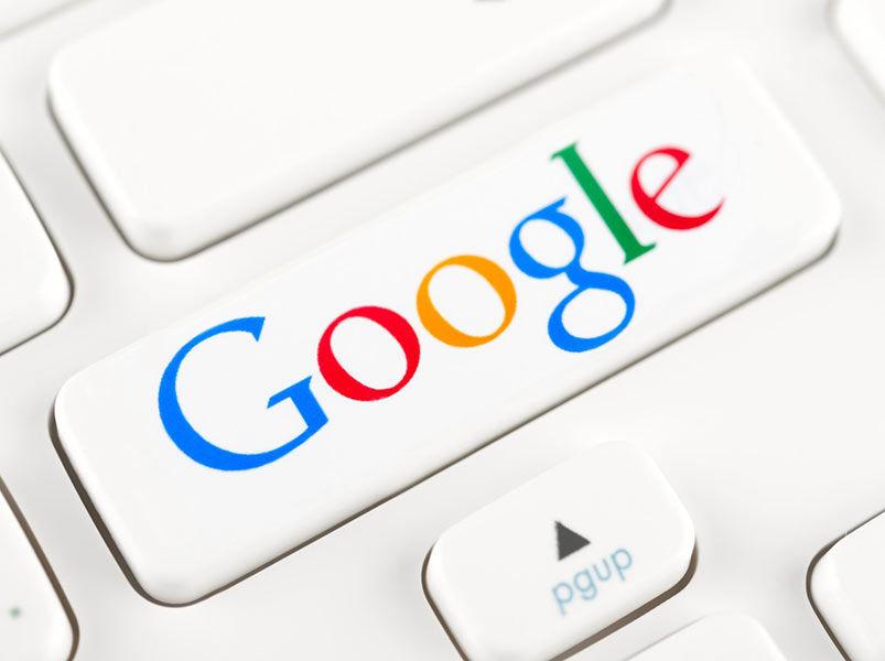 kaip pakeisti google slaptazodi