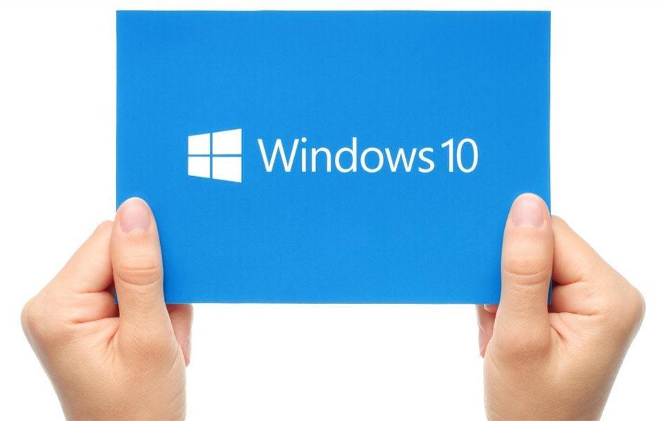Ką padaryti, kad Windows 10 užsikrautų greičiau