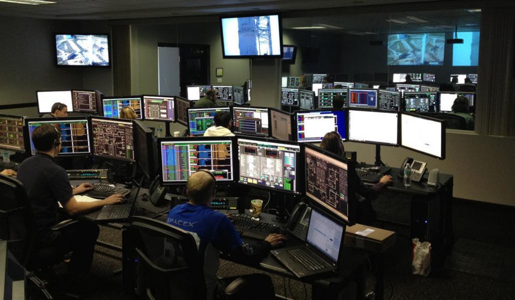 kaip prijungti antrą monitorių ar televizorių prie kompiuterio