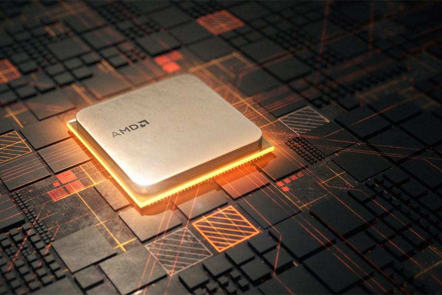 kaip su=inoti koks procesorius kompiuteryje