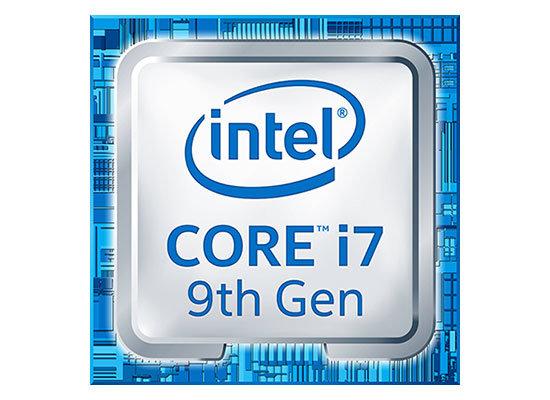 intel i7 procesoriai