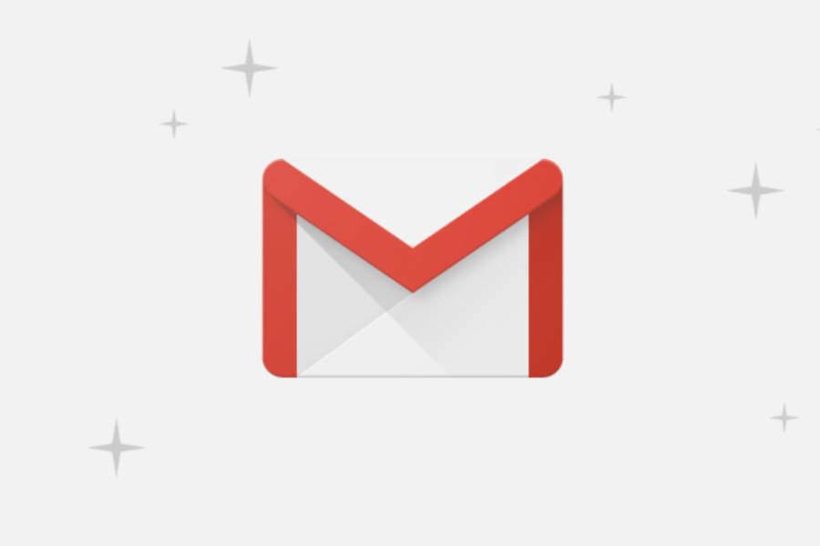 kaip susikurti elektroninį paštą gmail